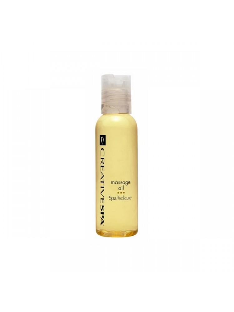 CND Massage Oil 118ml