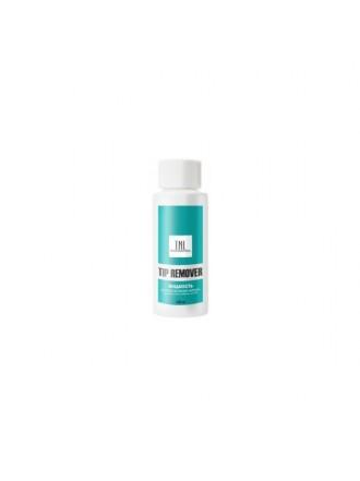 Жидкость для снятия биогеля TNL Professional, 1000 мл