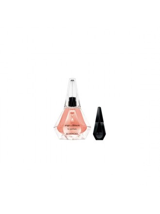 GIVENCHY ANGE OU DEMON LE PARFUM CHARNEL + ACCORD ILLICITE Духи, спрей 40 мл + 4 мл