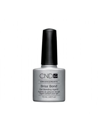 CND Brisa Bond  7.3ml