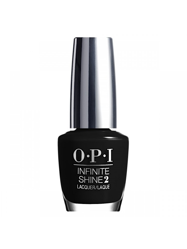 OPI We're in the Black SL15