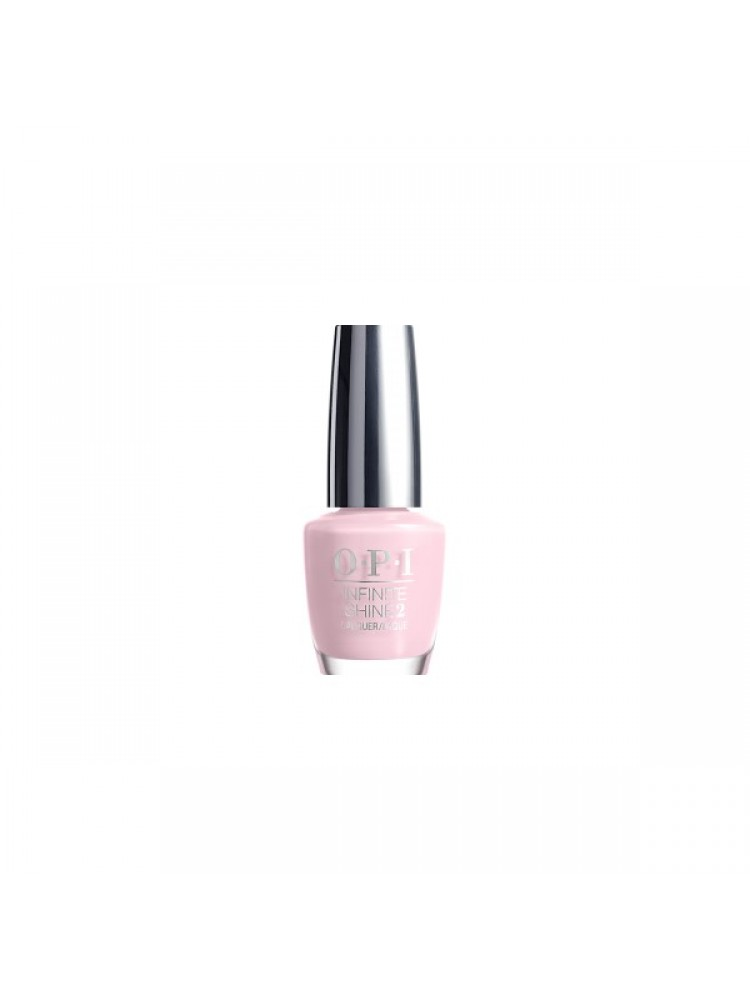 OPI Pretty Pink Perseveres ISL01