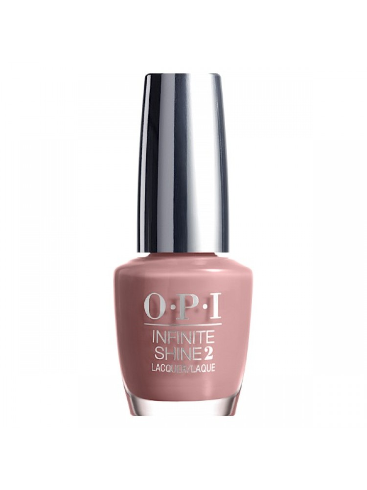 OPI You Can Count on It ISL30
