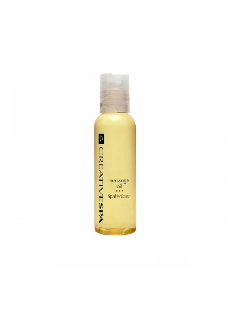 CND Massage Oil 59ml