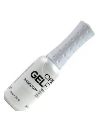 Orly Base coat Gel FX Базовое покрытия для гель-лака 9ml