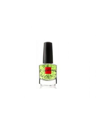 Гель для Укрепления ногтевой пластины 10мл SOPHIN , 0516