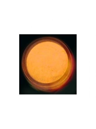 Светящийся порошок -пудра люминофор для дизайна ногтей, 24-10
