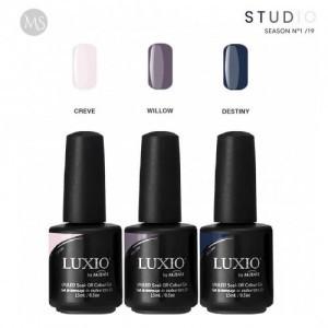 LUXIO STUDIO