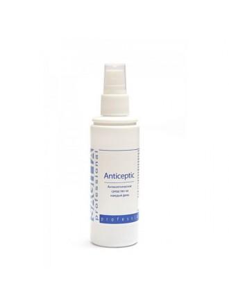 Антисептическое средство на каждый день Antiseptic 100ml (СПРЕЙ)