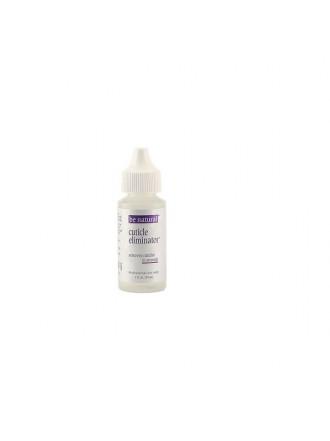 Be Natural Cuticle Eliminator Pro Linc