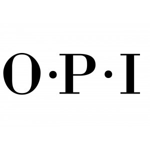 OPI Маникюр и педикюр