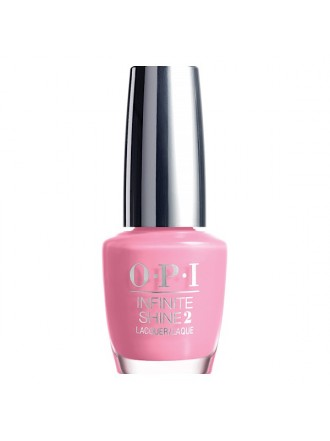 OPI Follow Your Bliss ISL 45