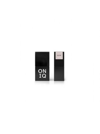 Гель-лак ONIQ - 011 Powder Puff, 10 мл