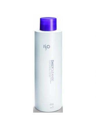 ISO Daily Cleanse - Шампунь ежедневный мягкий, 1000 мл