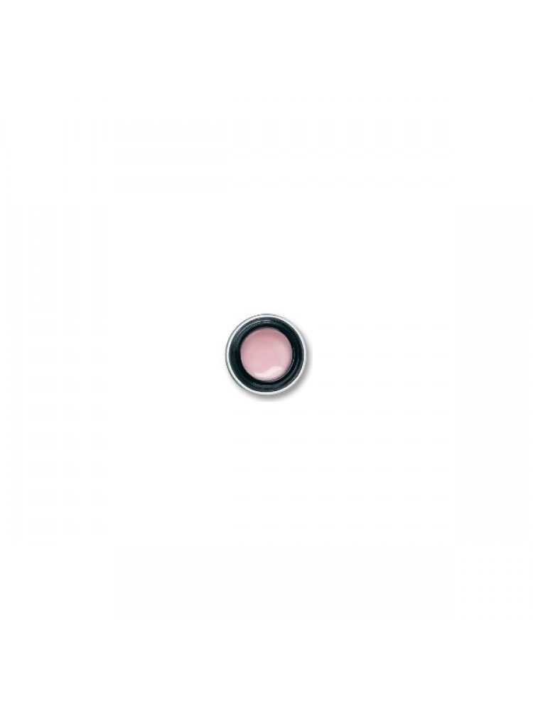 Моделирующий Гель Brisa -Розовый нейтральный непрозрачный