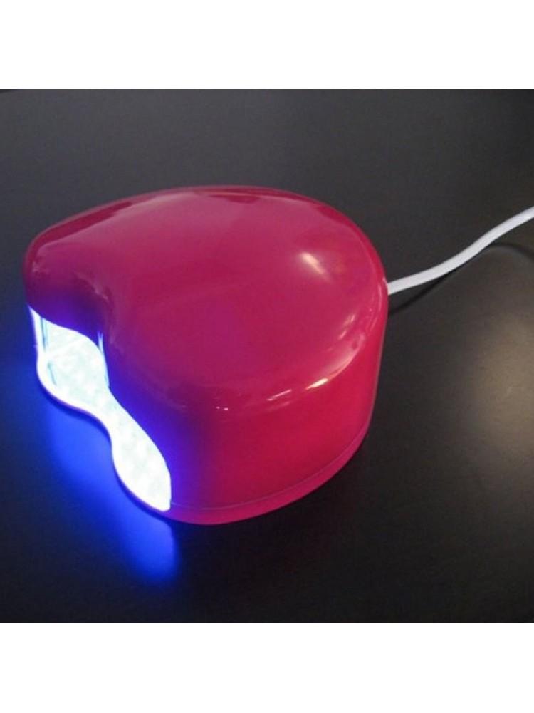 LED Лампа 4,5 ватт