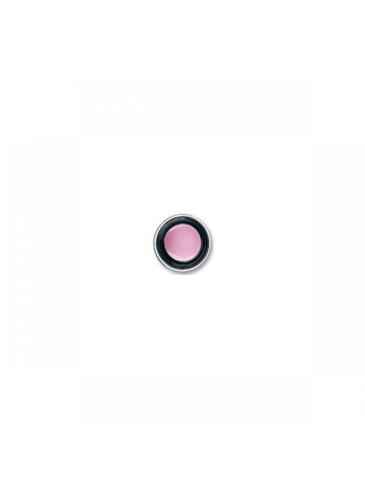 Моделирующий Гель Brisa CND Розовый холодный полупрозрачный