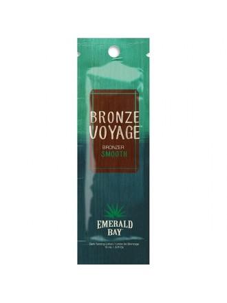 "Косметика для загара Emerald Bay ""Bronze Voyage"" 15 мл"