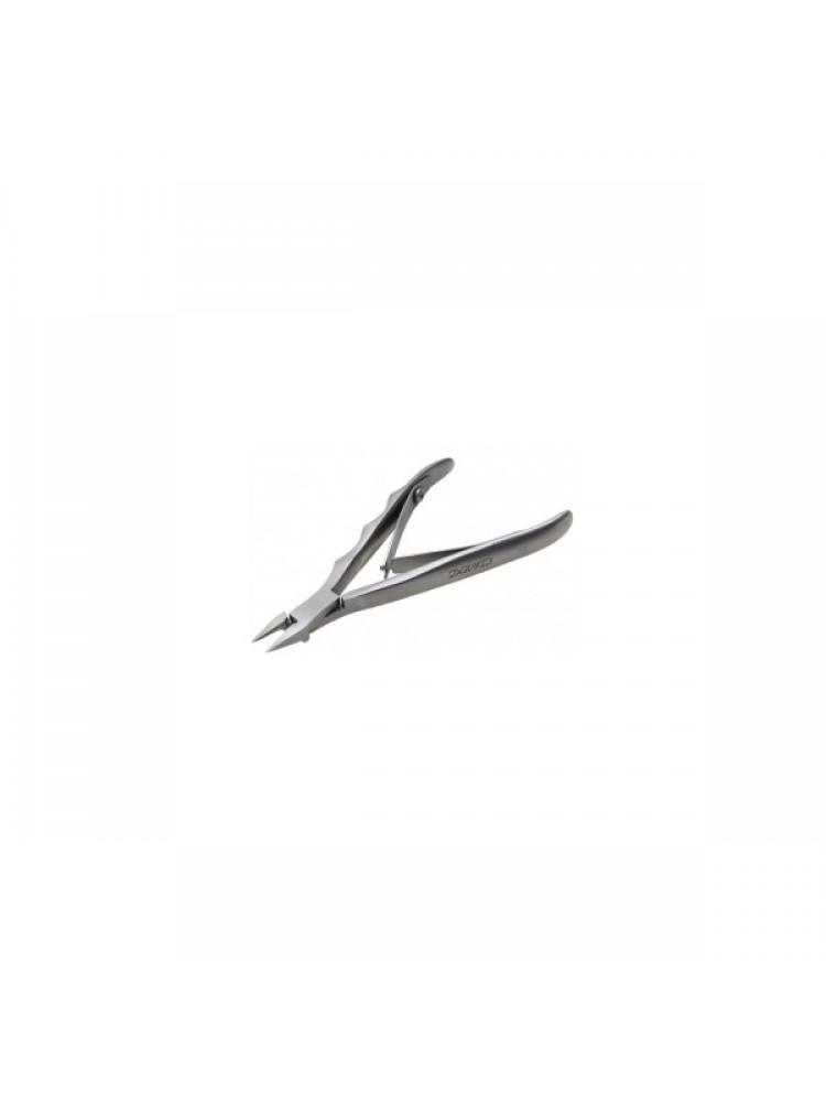Сталекс щипцы для вросших ногтей Профессиональные
