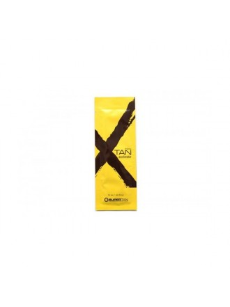 Активный ускоритель загара с эффектом бронзирования для мужчин X Tan (15мл)