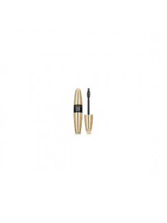 Тушь FALSE LASH EPIC MaxFactor