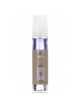 WELLA Термозащитный спрей для волос Thermal Image, 150 мл