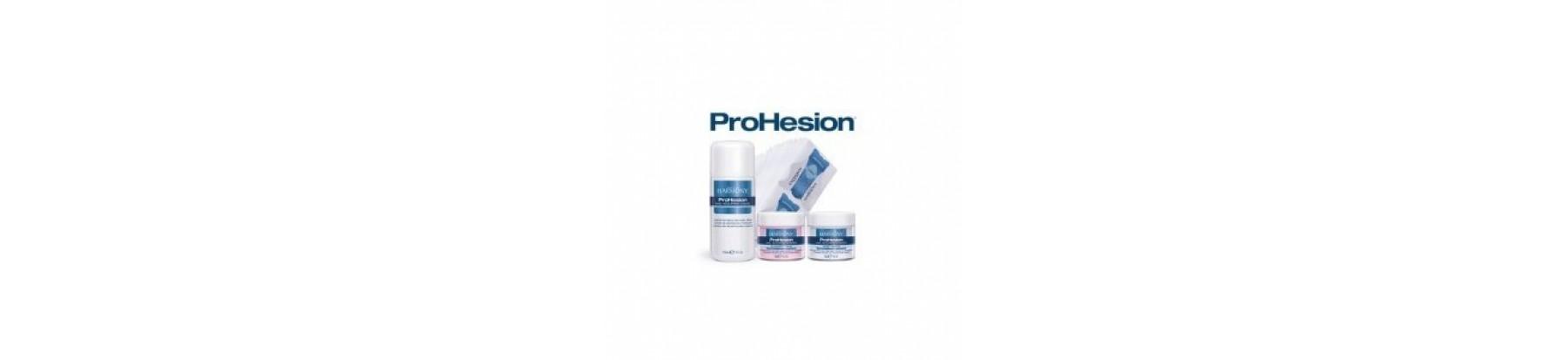 Акрилы ProHesion