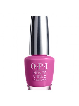 OPI Girl Without Limits SL04