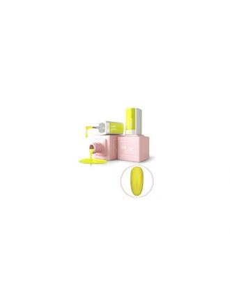 E.Milac NEON Лазерный лимон 9 мл 051