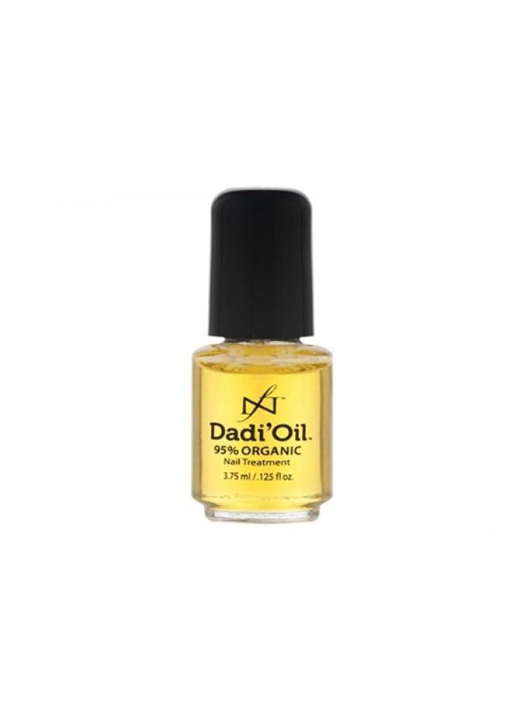 IBX Famous Names Dadi Oil
