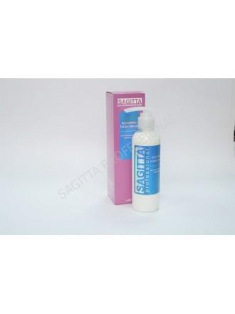 Восстанавливающий крем для рук RESTORING HANDS CREAM 200 ml