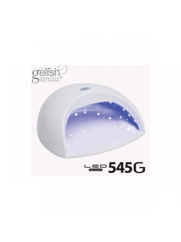 Led lamp Gelish 5-45