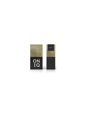 OGP-901 Финишное покрытие, 10 мл