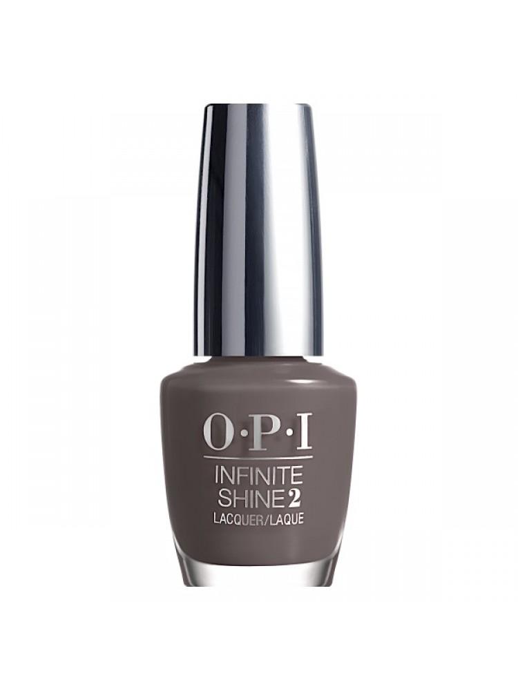 OPI Set in Stone ISL24