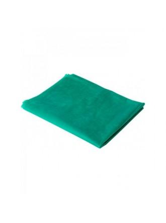 Коврик из спанбонда (Спанбонд, зеленый, 40х50 см, 100 шт/упк,