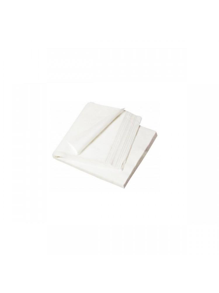 Одноразовые полотенца для маникюра/педикюра  100 шт