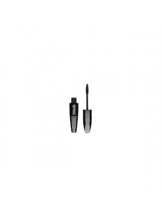 Тушь FALSE LASH PAPILLON Midnight Blacks L'Oréal