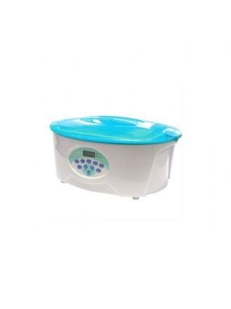 Luxury Spa Wax Парафиновая ванна