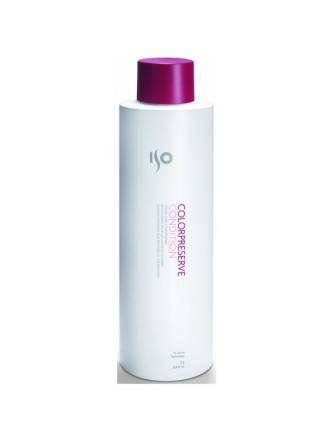 ISO Color Preserve Condition - Кондиционер для окрашенных волос, 1000 мл