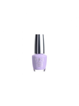 OPI In Pursuit of Purple SL11