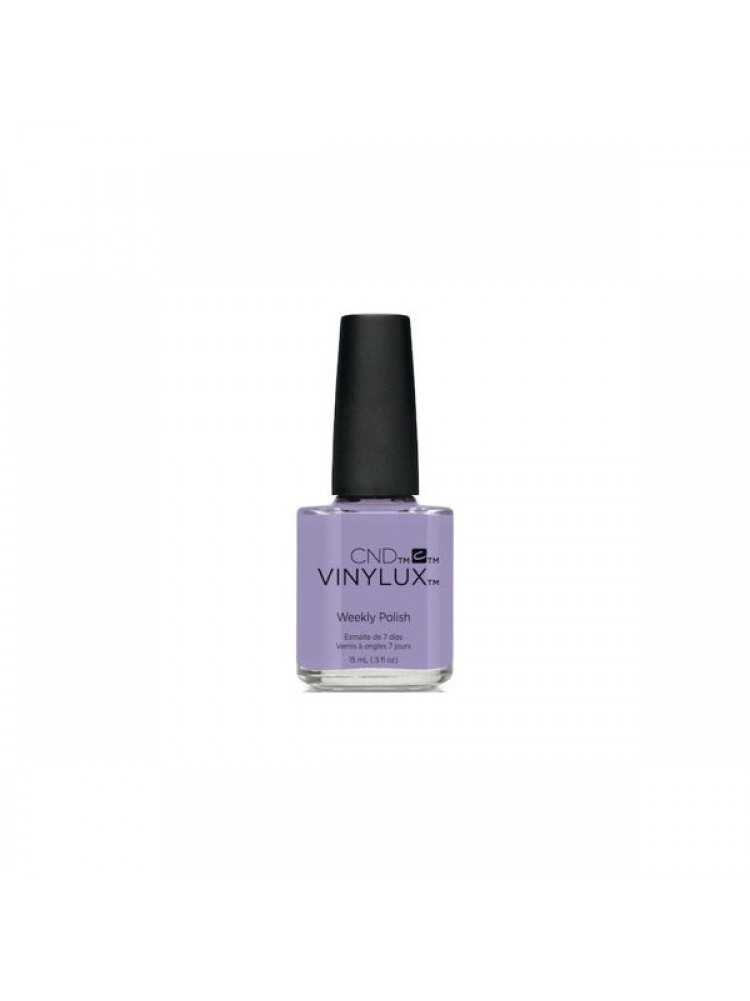 CND Vinylux Thistle thicket №184