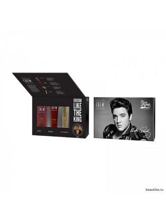 Набор The King Elvis Presley