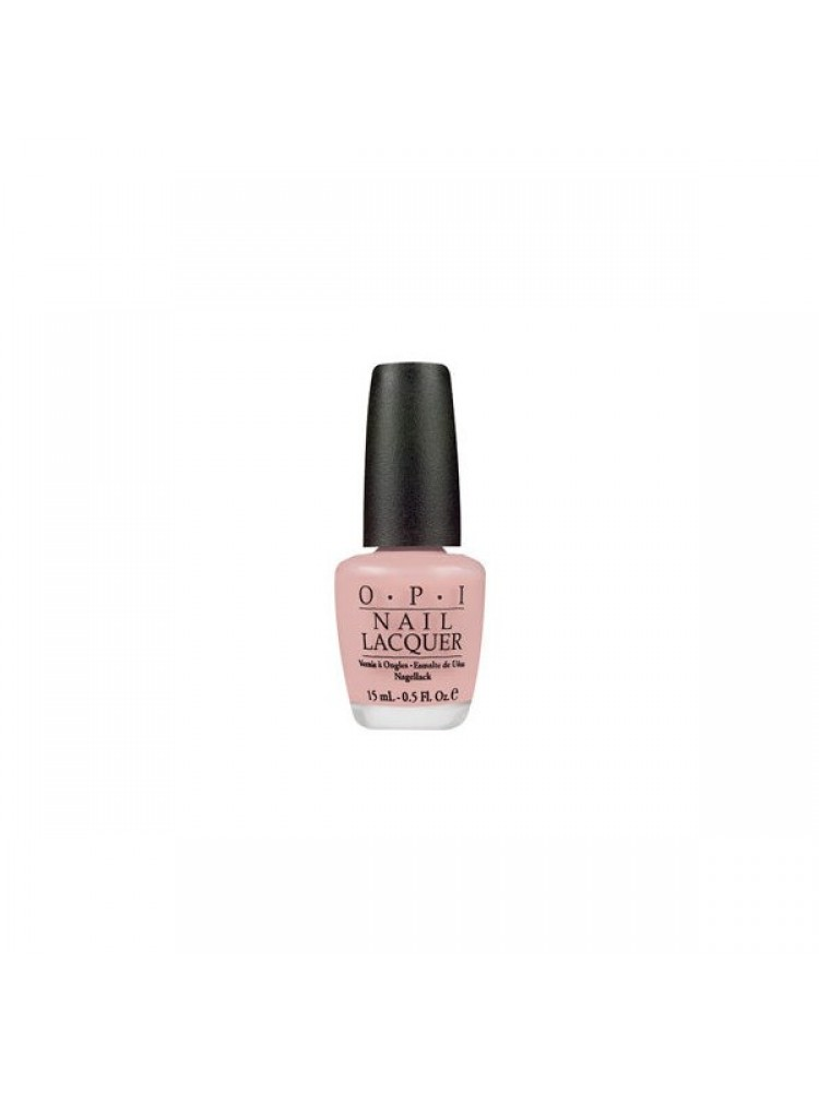 I Pink I Love You H32