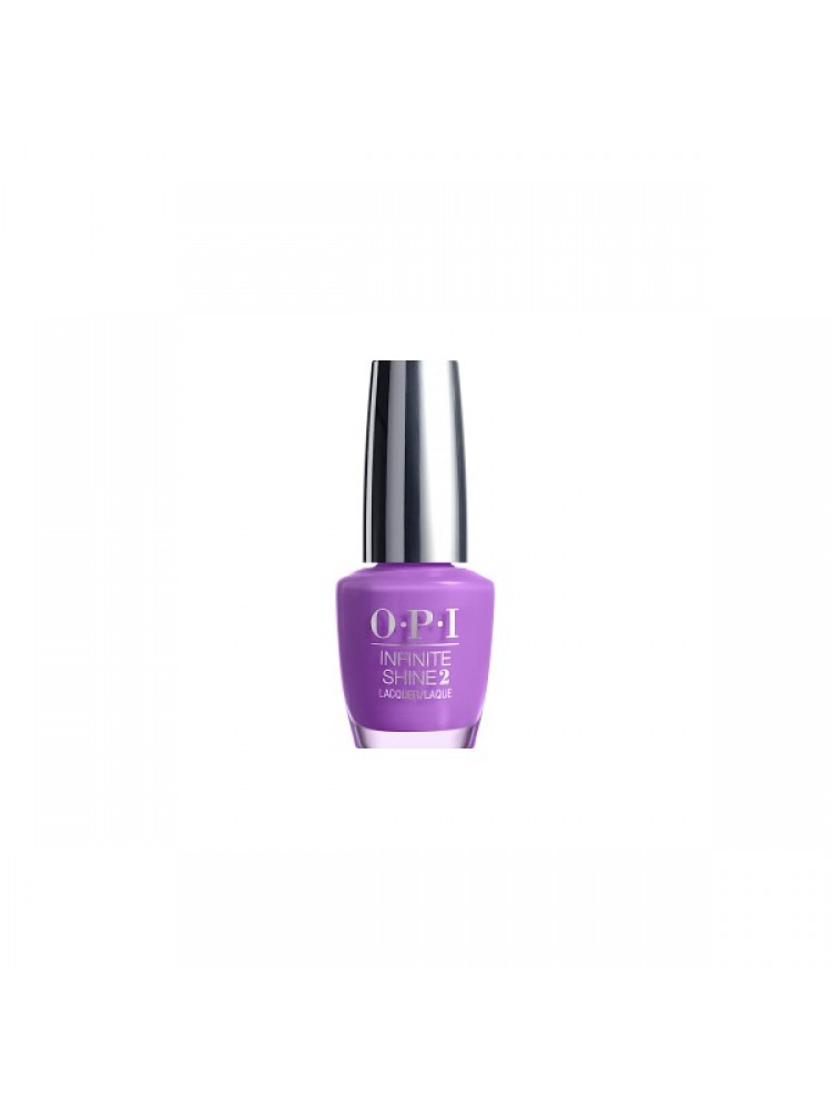 OPI Grapely Admired SL12