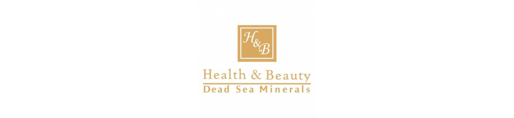 СПА косметика H.B.Health&Beauty