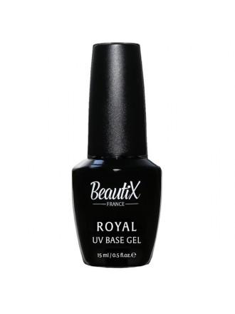 Базовое покрытие Royal Beautix 15мл