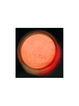 Светящийся порошок - пудра люминофор для дизайна ногтей, 24-5