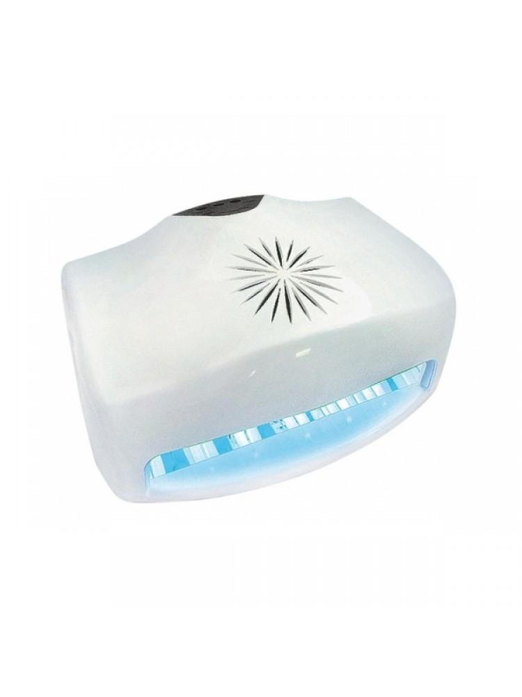 UV Lamp на 2 руки
