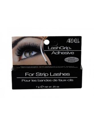 Клей для ресниц ARDELL Lash Grip Adhesive