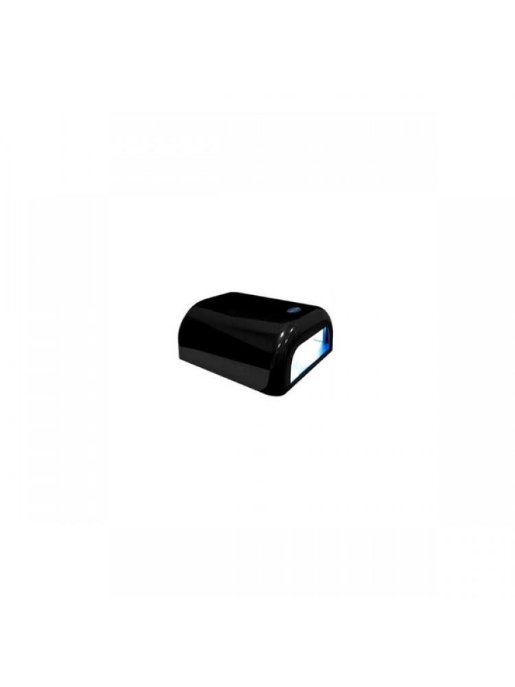 UV Лампа 36 Вт черная